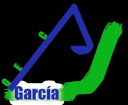 Transparente Obras y Excavaciones García